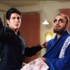 محمد رضا گلزار | محمدرضا گلزار کاندیدای بازی در فیلم آقازاده