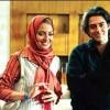 محمد رضا گلزار | «عشق تعطیل نیست» اتفاقی تازه در کمدی های عاشقانه