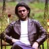 محمد رضا گلزار | عکس هایی کمتر دیده شده از رضا گلزار ..