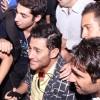 محمد رضا گلزار | سری ششم عکسهای محمدرضاگلزار درمراسم گلریزان!