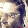 محمد رضا گلزار | گلزار و رادان در عرصه بازیگری تکرار نشدنی اند!