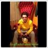 محمد رضا گلزار | رضاگلزار و رنگ زرد