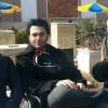 محمد رضا گلزار | محمدرضاگلزار و مرتضی پاشایی در یزد + عکسی در آوادیس کلاب