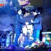 محمد رضا گلزار | گزارش اختصاصی از اولین کنسرت محمدرضاگلزار در سیرجان
