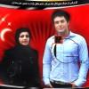 محمد رضا گلزار | آموزشگاه صورتگر ماه و برگزاری جُنگ من و تو ستاره ها!