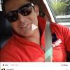 محمد رضا گلزار | لحظه به لحظه همراه با سوپراستار