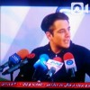 محمد رضا گلزار | بازتاب نشست خبری یار دوازدهم در برنامه هفت