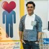 محمد رضا گلزار | عکس های مختلف رضا گلزار