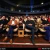محمد رضا گلزار | اهالی هنر سر از کنسرت خنده درآوردند!