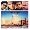 محمد رضا گلزار | تهیه کننده «سلام بمبئی» از ساخت این فیلم انصراف داد