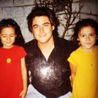 محمد رضا گلزار | رضا گلزار ،دوستان  و طرفداران