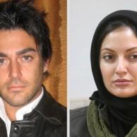 محمد رضا گلزار | بیژن بیرنگ و سریال «عشق تعطیل نیست»