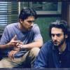 محمد رضا گلزار | آغاز تفسیر جدید واقعیت در سینمای اجتماعی ایران با «بوتیک»/استقبال از روایت نعمتالله از «تغییر»