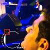 محمد رضا گلزار | گلچین ویدئوهای کنسرت مرتضی پاشایی با حضور محمدرضاگلزار