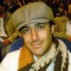 محمد رضا گلزار | در تونل زمان با عکسهای قدیمی رضاگلزار