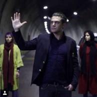 محمد رضا گلزار | از معتمدآریا تا گلزار: سال فیلمهای اول
