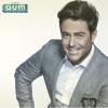 محمد رضا گلزار | لبخند بینظیر آقای سوپراستار در تبلیغات G.U.M