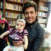 محمد رضا گلزار | مصاحبه کامل رضاگلزار در مجله نیمکت
