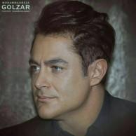 محمد رضا گلزار | دو عکس جدید از محمدرضا گلزار