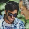 محمد رضا گلزار | محمد یعقوبی: کوتاه شدن «خشکسالی و دروغ» فقط به خاطر سانسور نیست