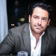"""محمد رضا گلزار   در شب شام مهمان """"محمدرضاگلزار"""" باشید+ویدیو تبلیغاتی گام"""
