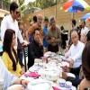 محمد رضا گلزار | گزارشی از پروژه سلام بمبئی در شبکه یک سیما .