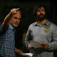 محمد رضا گلزار | فروش فیلم «سلام بمبئی» به ۱۴ میلیارد و ۵۰ میلیون تومان رسید