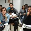 محمد رضا گلزار | فیلمهای جدید روی اکران سینمای ایران و امید به ادامه بازار گرم سینما