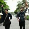 محمد رضا گلزار | بنیامین: گلزار، نماد ساختار استاندارد سینمای ایران است