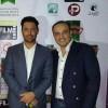 محمد رضا گلزار | رضاگلزار اکران فیلمش را به عباس کیارستمی تقدیم کرد