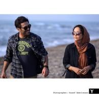محمد رضا گلزار | داستان فیلم خشکسالی و دروغ چیست ؟