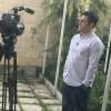 محمد رضا گلزار | رونق شگفت انگیز سینمای ایران