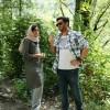 محمد رضا گلزار | برنامه تعطیلی سینماها به مناسبت اربعین اعلام شد