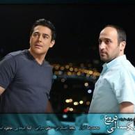 محمد رضا گلزار | خشکسالی و دروغ  محمدرضاگلزار مهرماه می آید