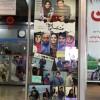 محمد رضا گلزار | ورود فیلم خشکسالی و دروغ به صف اکران فیلمهای روی پرده