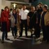 محمد رضا گلزار | صنعت واقعی سینما را میتوان در «سلام بمبئی» دید