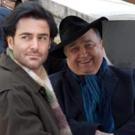 محمد رضا گلزار | اولین نمایش فیلمهای فرمان آرا و میلانی در جشنواره جهانی فجر
