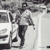 محمد رضا گلزار | غلام رضا موسوی :به کجا می رویم؟