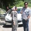 محمد رضا گلزار | به بهانه فروش «خشکسالی و دروغ» در سینماها دروغ و خشکسالیِ صداقت