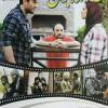 محمد رضا گلزار   بازخورد فیلم خشکسالی و دروغ در مطبوعات آبان ماه ۹۵