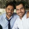 محمد رضا گلزار | فیلمبرداری «عاشقانه» دی ماه به پایان میرسد