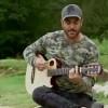 محمد رضا گلزار   «عاشقانه» برای پخش در شب های زمستان آماده میشود