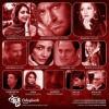 محمد رضا گلزار | رونمایی از اولین تیزر «عاشقانه»