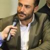 محمد رضا گلزار | رضاگلزار کلکسیونر ساعتهای لوندویل