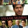 """محمد رضا گلزار   تیزر تازه فیلم سینمایی """"سلام بمبئی"""" با صدای خواننده سرشناس هندی"""