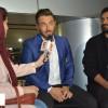 محمد رضا گلزار | زمانتوزیع سریال عاشقانه اعلامشد.