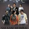 محمد رضا گلزار | علت فروش فوقالعاده فیلم سلام بمبئی چیست!؟