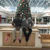 محمد رضا گلزار | تعطیلات رضاگلزار با دوستان در دبی