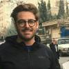 محمد رضا گلزار | تازه ترین تصاویر منتشر شده از رضا گلزار
