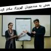 محمد رضا گلزار | بمبئی به مددجویان کهریزک سلام کرد!